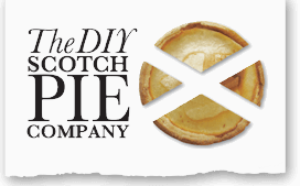 Do It Yourself Scotch Pie & Haggis Kits