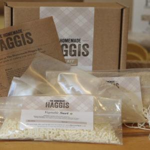 Haggis Kits